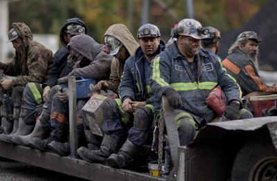 Last Union Mine (copy)