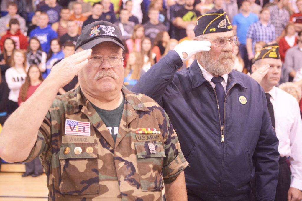 Vietnam veterans (copy)
