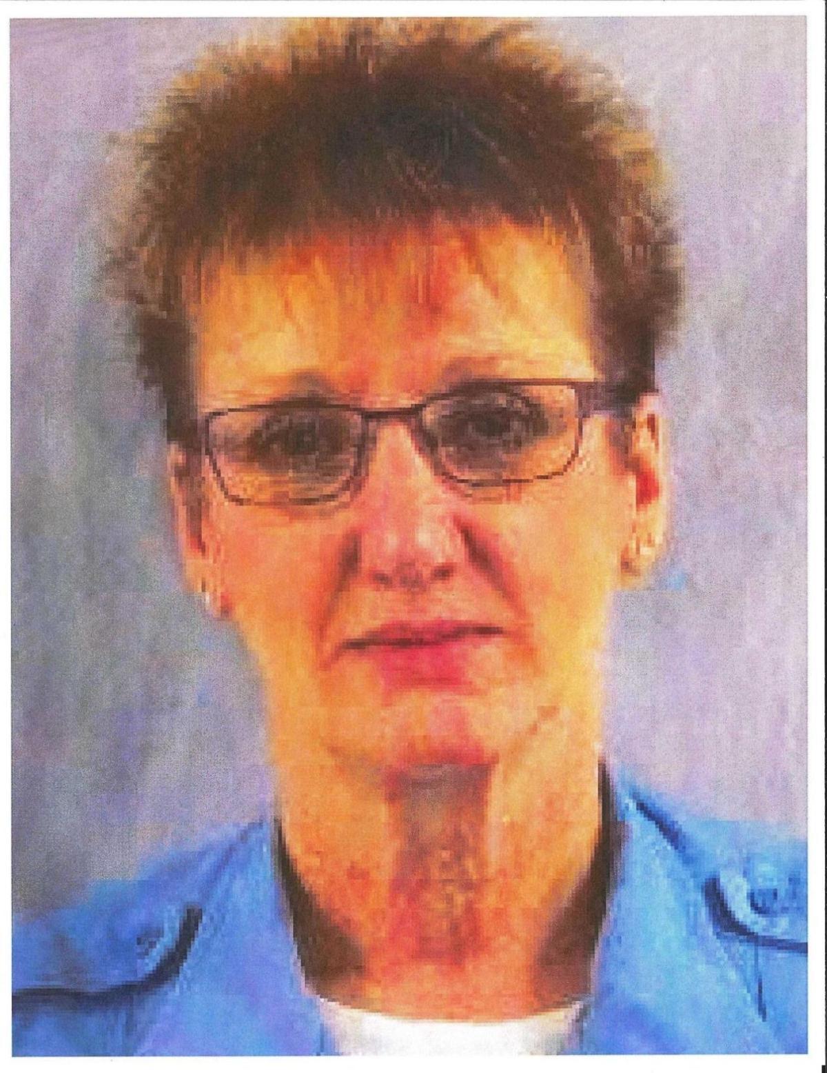 Cheryl Bartels