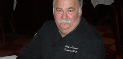 Craig Summers.JPG