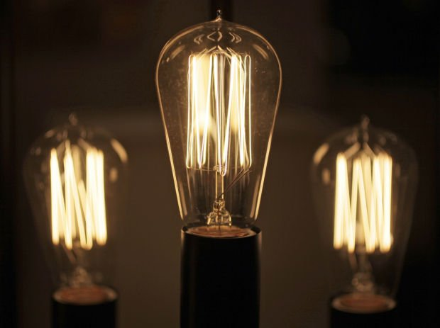 Many Consumers In The Dark About Evolution Of Light Bulbs