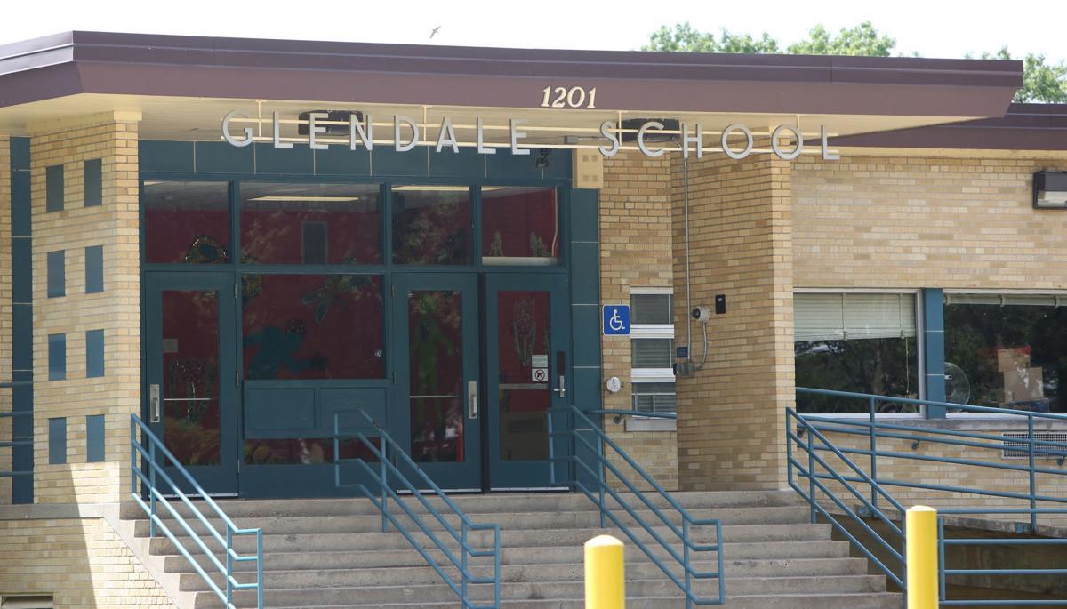 Glendale Elementary (copy) (copy)