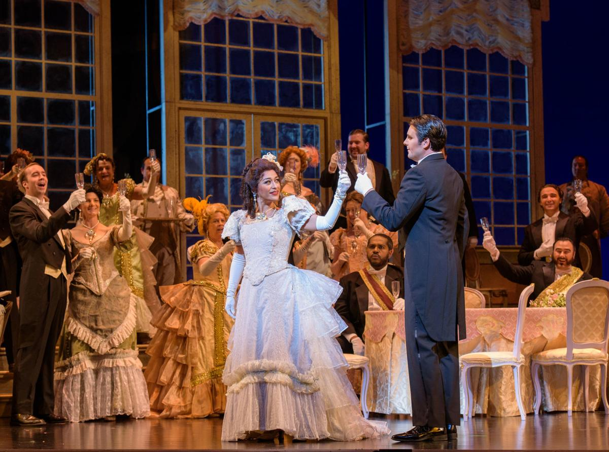 MadisonOpera_LaTraviata - James Gill Photography (1).jpg