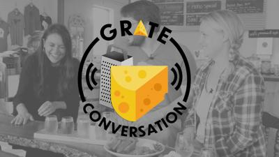 Brix Cider Episode 4