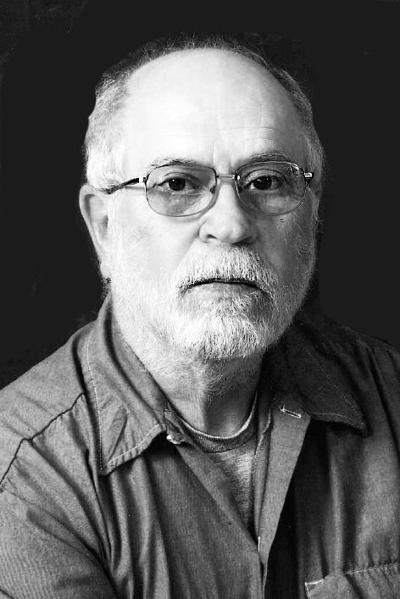 Ziegler, David J.