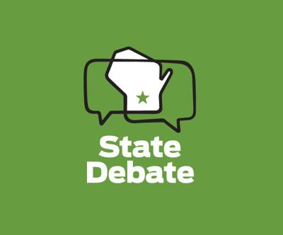 State Debate Illustration NEW