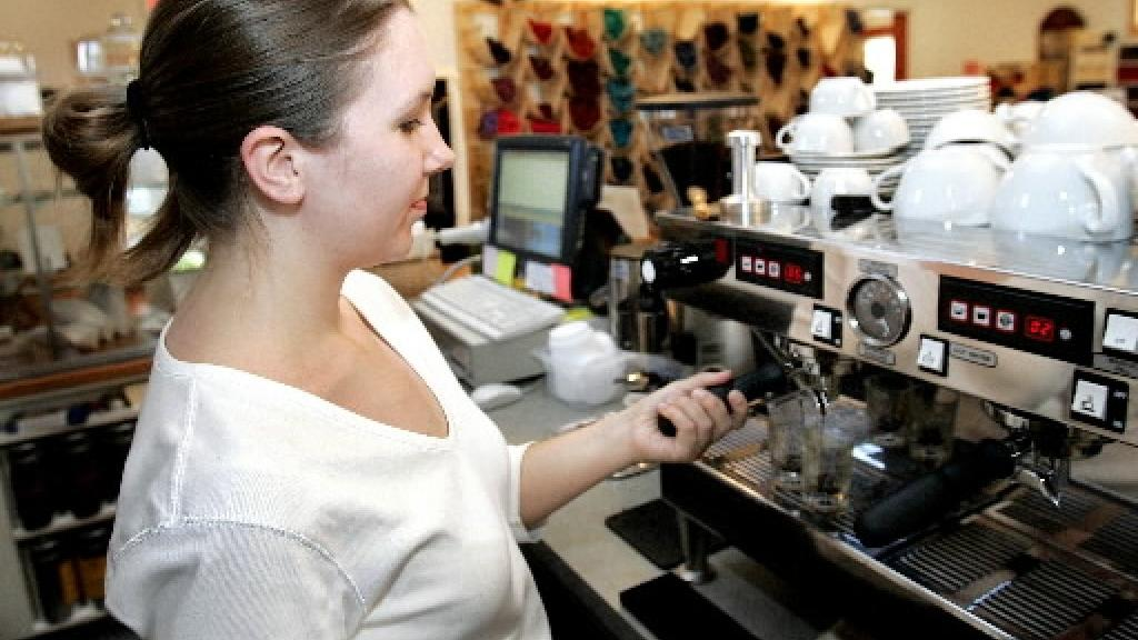 Restaurant News Washington Hotel Coffee Room Gets A New Name Fascinating Archie Johnson And Sons Sewing Machine