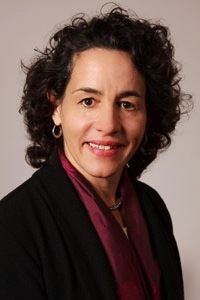 UW-Madison's Maria Cancian nominated for federal post
