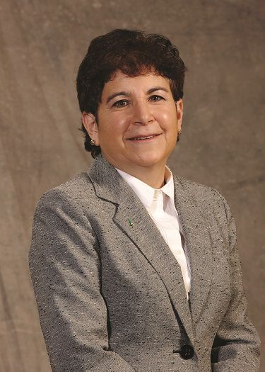Nancy Kavazanjian