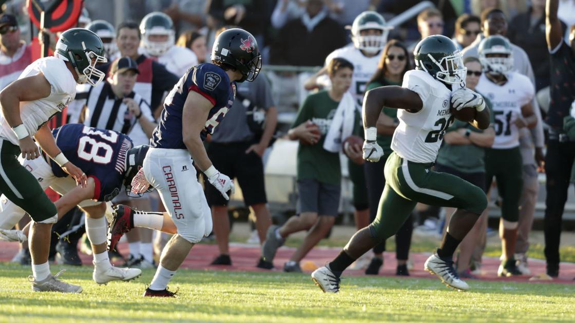 WIAA football playoff preview: Middleton gets rematch with ...