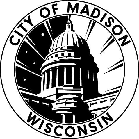 City of Madison logo