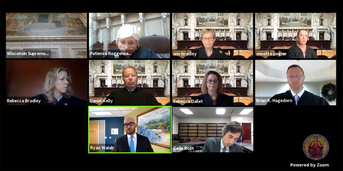 Supreme Court hearing (copy) (copy)