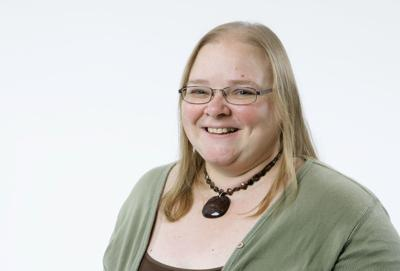 Brenda Konkel
