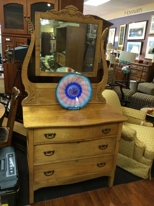 Simply Savvy Consignment Resale Middleton Wi