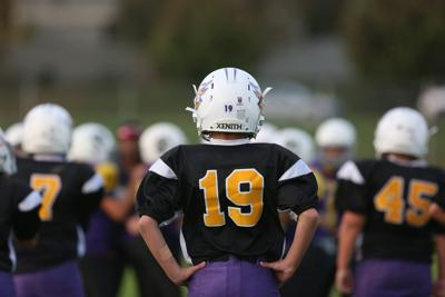 The concussion question: Youth football faces challenges to maintain safe play