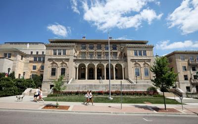 UW-Madison campus (copy)