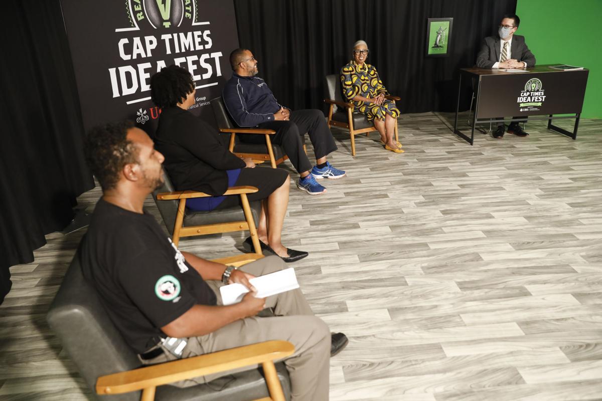 Idea Fest Achievement Gap 091021 02-09102021171832 (copy)