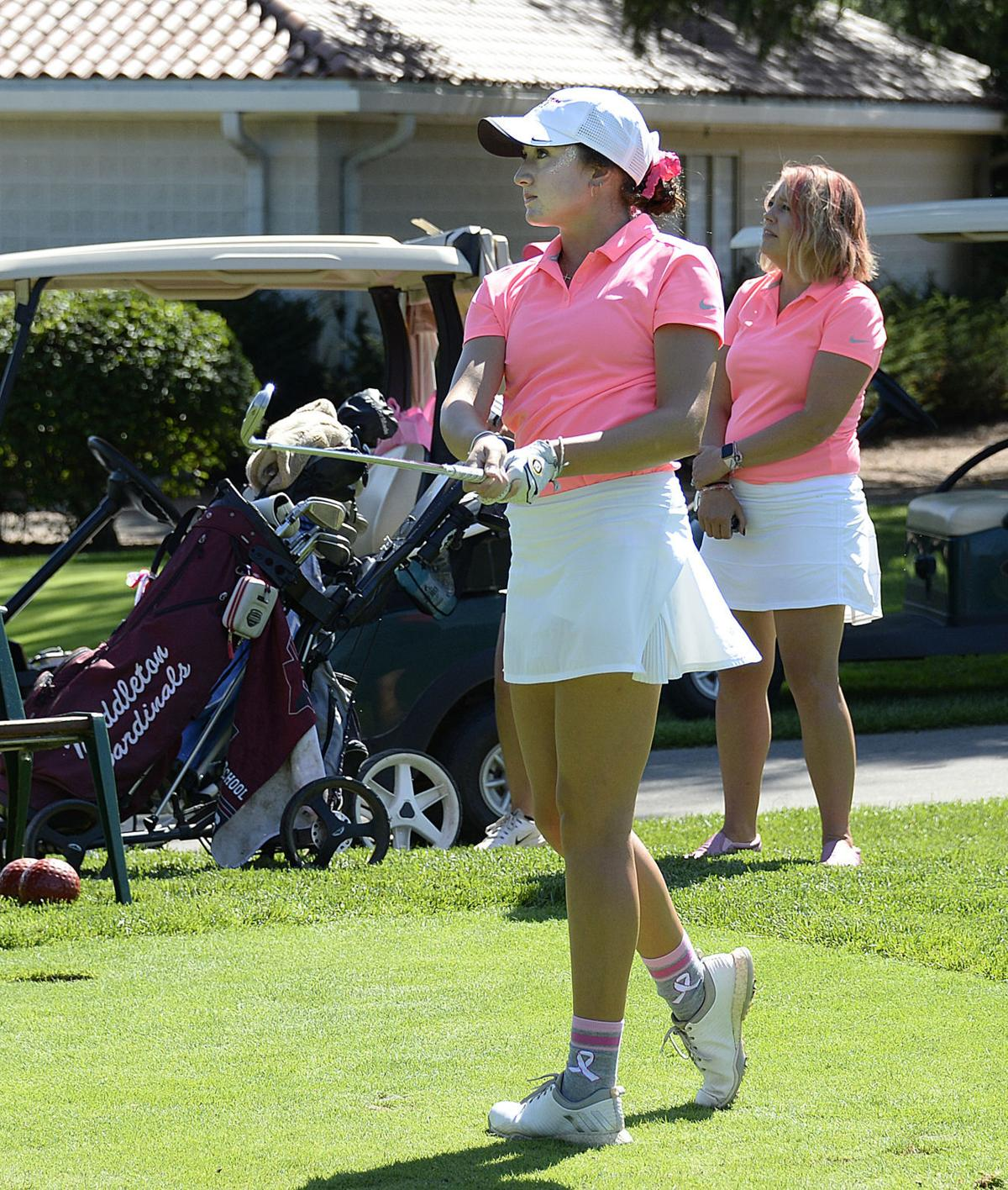 golf jump page photo 9-17