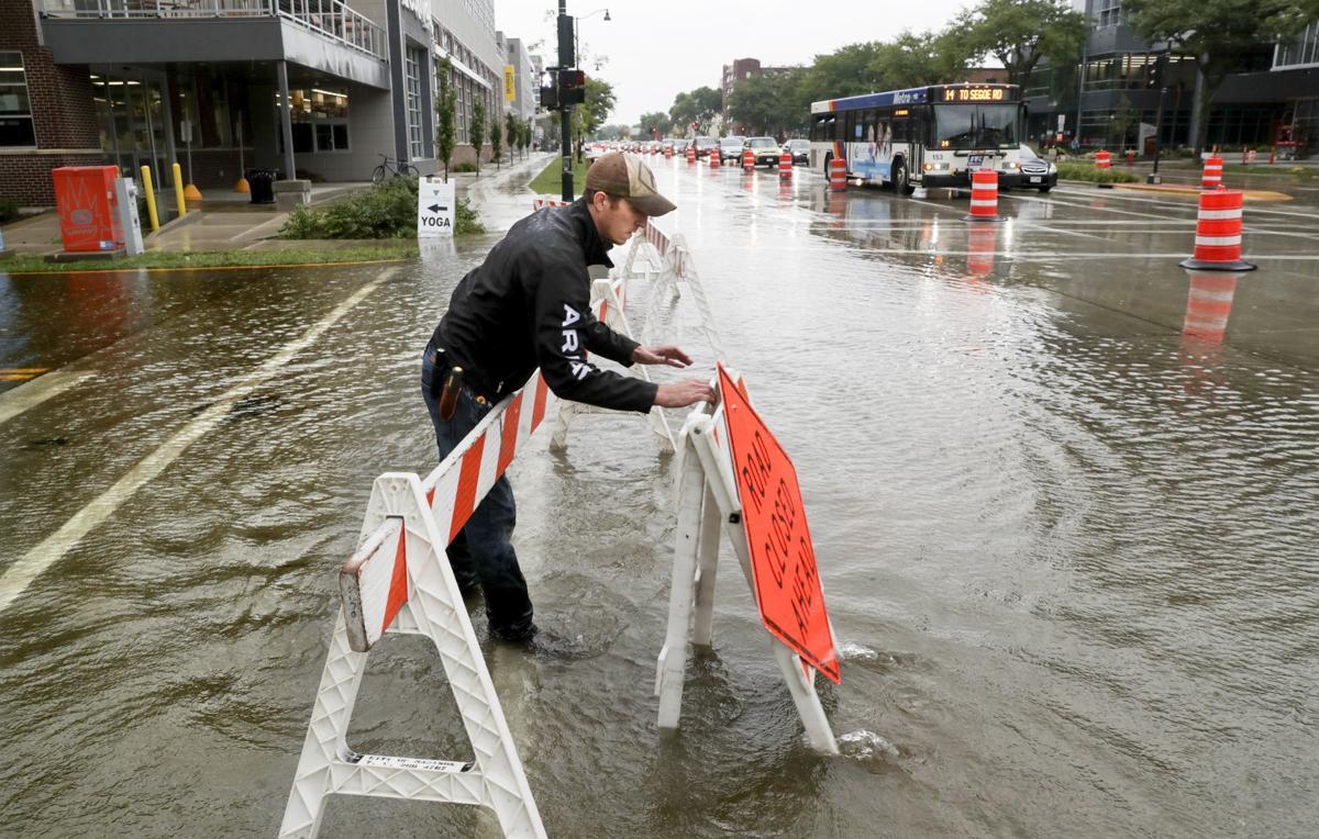Madison flooding (copy)