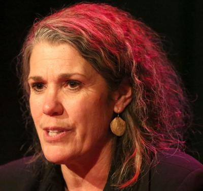 Natalie Erdman