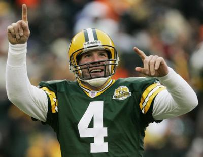 699789d5f33 Packers: Green Bay to host Bears on Thanksgiving amid reports team ...