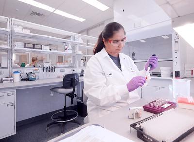 Scientist (copy)
