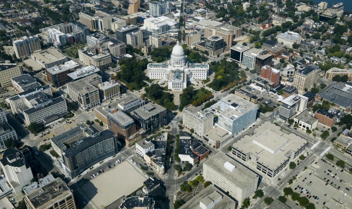 Madison Aerials 081921 13-08242021103745 (copy)