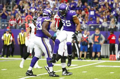 Packers' revamped defense looks to slow Dalvin Cook