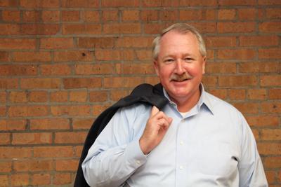 Dana Wachs Democratic gubernatorial candidate