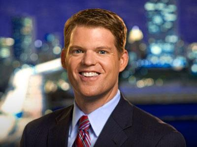 Prep Talk: So long     Andy Kendeigh as the former WKOW