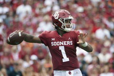 Best player available? Search the 2019 NFL Draft prospects