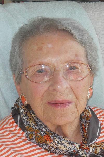 Trachte, Marion L. (Brandt Brown)