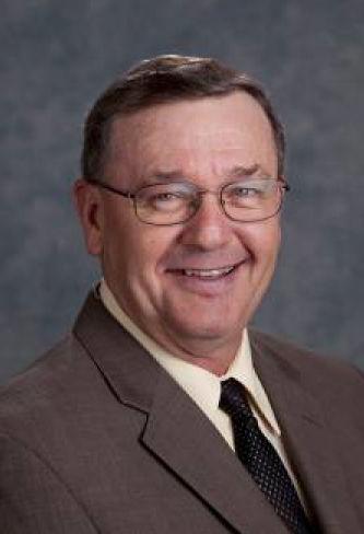 William Bruins