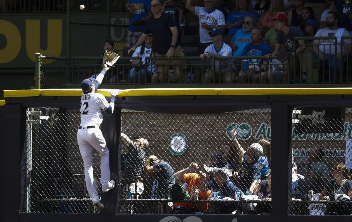 brewers cover photo 7-15