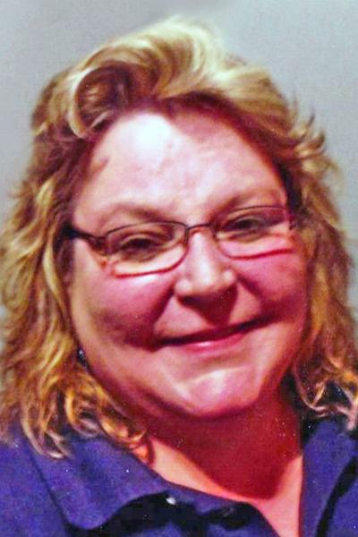 Olson, Jill L.