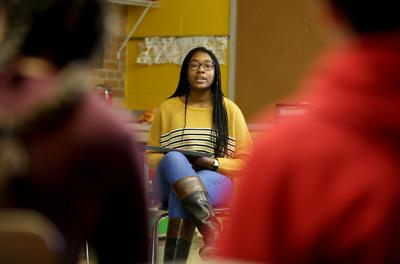 Erasing racism: Madison schools explore ways to bolster anti-racism efforts after several teachers use racial slurs