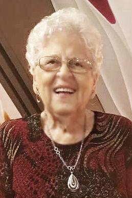 Jahn, Shirley A.