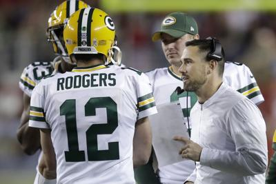 packers photo 11-29