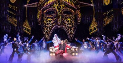 06.MISS_SAIGON_TOUR_9_21_18_5953 r photo by Matthew Murphy.jpg