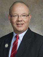 Rep. Todd Novak