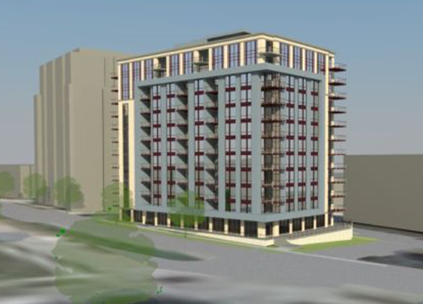 Weston Place condo owners not backing down   Local News   madison.com