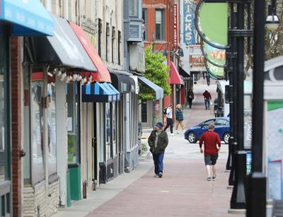 Small retailers reopening (copy)