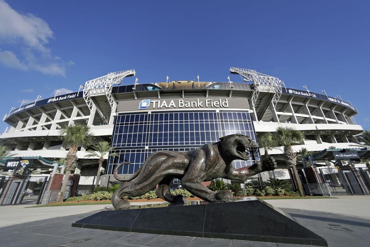 jaguars stadium photo 9-1