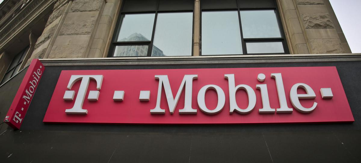 How The Proposed Sprint And T Mobile 265b Deal Might Affect