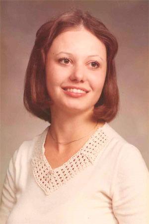 Rychlowski, Deborah Lee