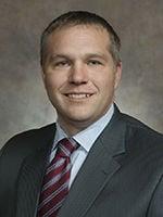 Rep. Adam Jarchow