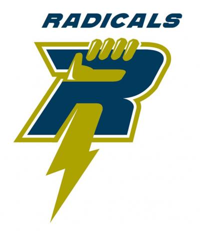 Madison Radicals