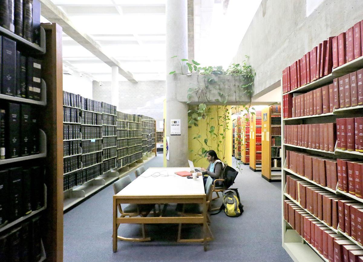 UW-Madison libraries 1