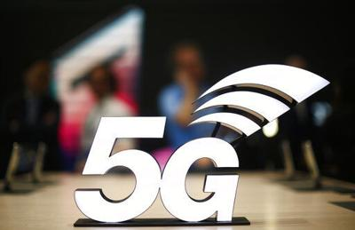 FCC to hold big 5G auction, spend $20B for rural internet (copy)