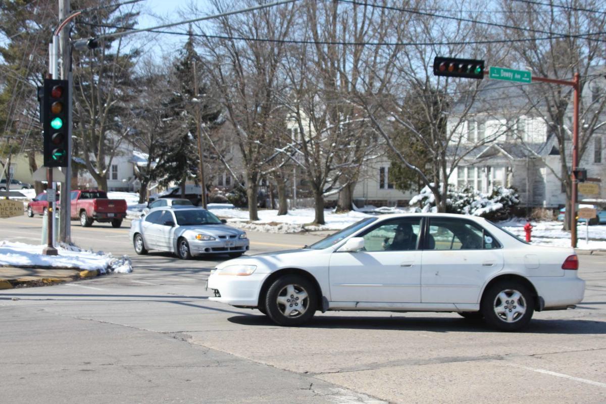 South Dewey Avenue photos 4